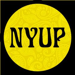 NYUP Music